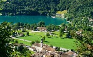 Photo of Le Alpi Ledrensi e Judicarie sono Riserva Unesco