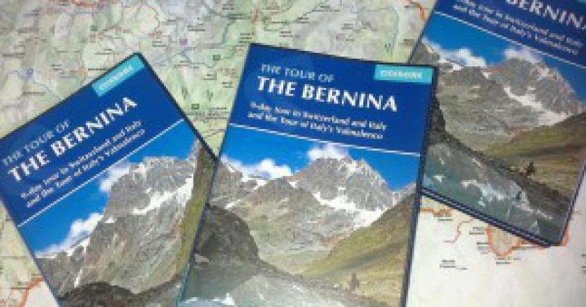 The-Tour-of-the-Bernina-300x225.jpg