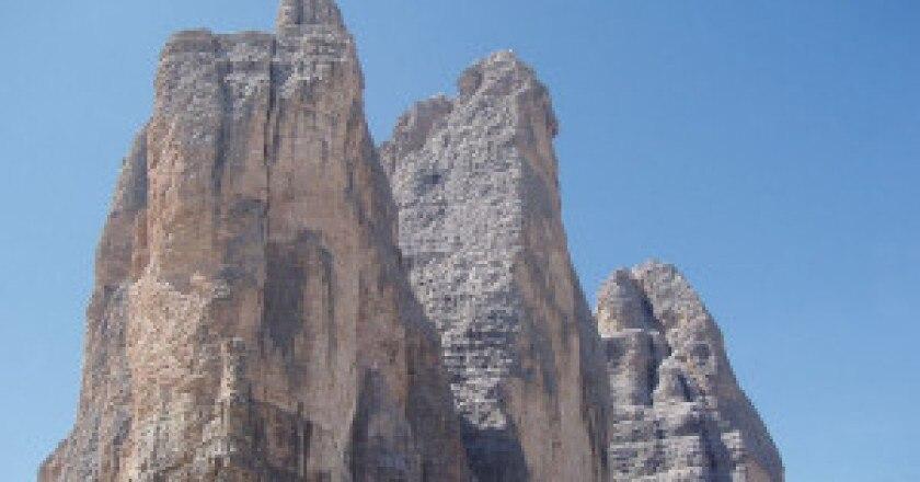 Tre-Cime-di-Lavaredo-Photo-Marco-Satyricon86-300x225.jpg