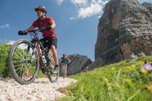 Photo of Mountain bike: grosso potenziale per il turismo ecosostenibile. Ma servono norme condivise
