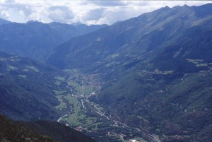 Photo of Valcamonica, pastore muore misteriosamente in alpeggio