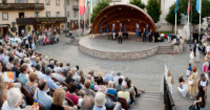 FestivalCiani_ConcertiPiazzaAngeloDibona_Photo_GiacomoPompanin-300x105.jpg