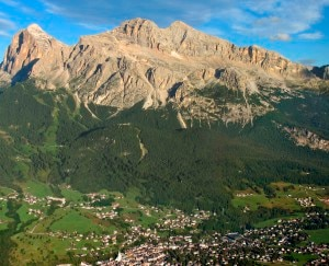 "Photo of ""Tofana day"" a Cortina il 19 luglio"