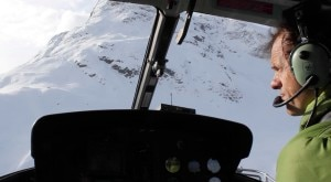 Photo of Il terremoto in Nepal e l'elisoccorso in alta quota, a Sirtori una serata con Maurizio Folini