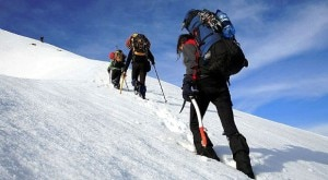 alpinismo-03-300x165.jpg