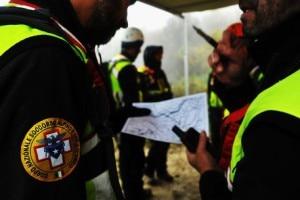 Photo of Appennino, tre scout si perdono: soccorsi nella notte