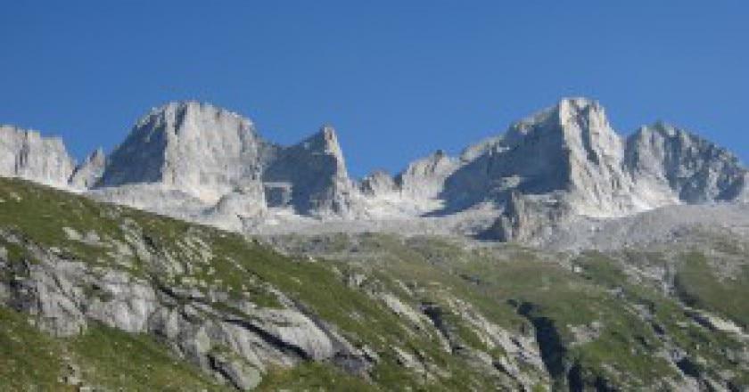 summitpost-300x169.jpg