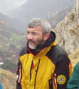 Photo of Ai Resinelli si ricorda Daniele Chiappa