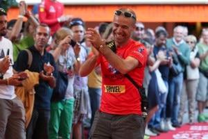 Photo of Alpinismo e running: la sfida di Pablo Criado Toca sui 4000 valdostani