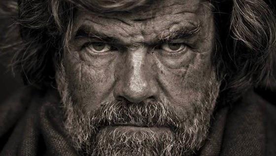 Photo of Messner: no a farmaci e doping