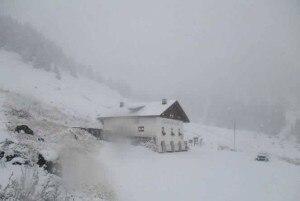 Nevicate-photo-3bmeteo.com_-300x201.jpg