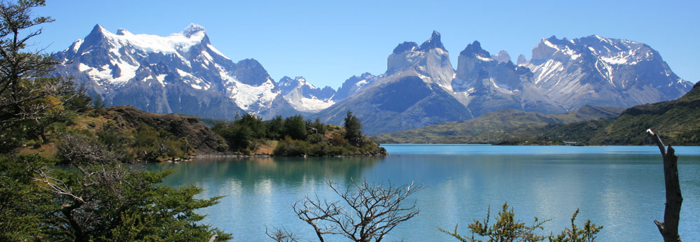 Photo of La Patagonia Cilena protagonista stasera al Trento Film Festival