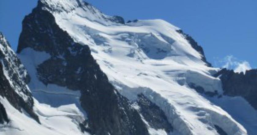 neige-300x225.jpg
