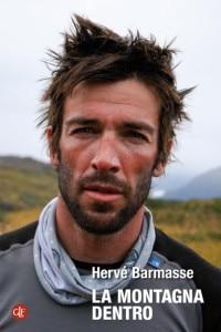 Photo of Hervé Barmasse vince il primo premio Leggimontagna2015