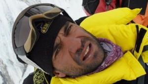 Photo of Perchè torno al Nanga Parbat in inverno: intervista a Daniele Nardi