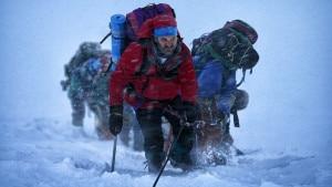 """Photo of Da Polenza: """"Everest"""", una montagna non ancora dominata. E il film lo fa ben capire"""