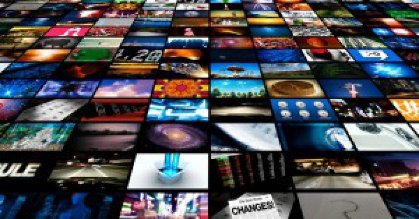 VideoWall09-1-300x169.jpg
