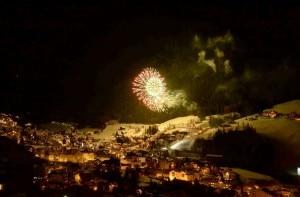 Photo of Metti il Capodanno in Val Gardena