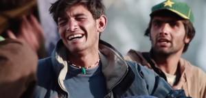 Photo of Il K2 degli eroi invisibili: in Italia il film di Iara Lee