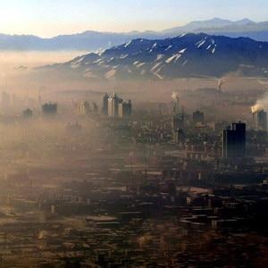 Photo of Wmo: gas serra a livelli record, il Cop 21 dia risposte concrete