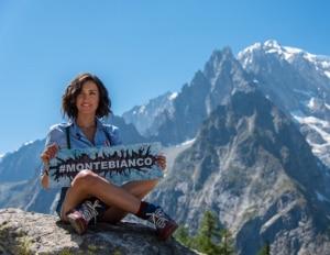 Photo of Torrentismo, lacrime ed euforia nella nuova puntata di Monte Bianco: dateci le vostre opinioni