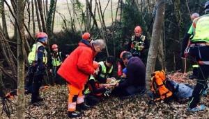 Photo of Domenica tragica sulle Alpi Occidentali: quattro vittime in poche ore