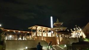 Photo of Dopo Expo 2015: che ne sarà del Padiglione Nepal?