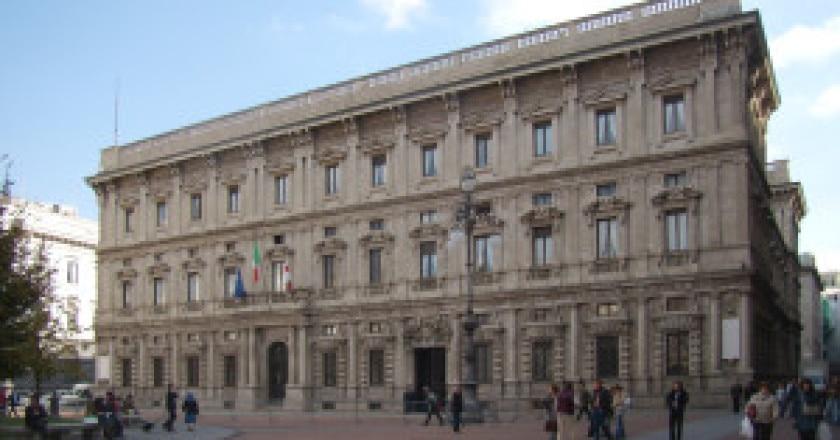 palazzo-marino-300x225.jpg