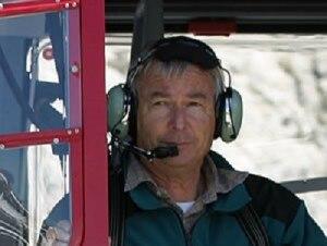 Photo of Eroi d'Italia, il presidente Mattarella premia Raffael Kostner dell'Aiut Alpin