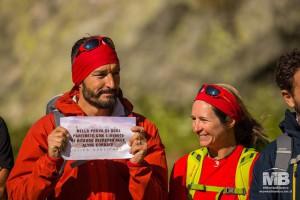 """Photo of Reality Monte Bianco, difficoltà ad """"andare in quota"""""""
