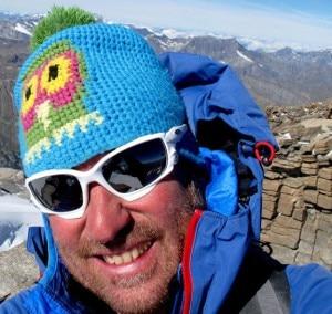 Photo of Muore un ricercatore di Ivrea: precipita dalla punta del monte Quinzeina. Terza tragedia nel Canavese
