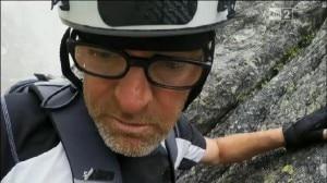 """Photo of Polemiche sul reality, Filippo Facci a Montagna.tv: ecco verità e retroscena del mio """"Monte Bianco"""""""