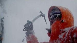 Photo of Lhotse parete Sud: è finita