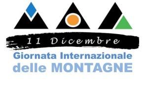 Photo of 11 Dicembre: tanti auguri montagne, ne avete bisogno