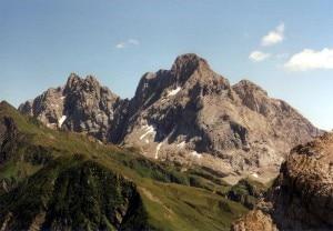 Photo of Friuli, oltre 31 milioni per lo sviluppo della montagna