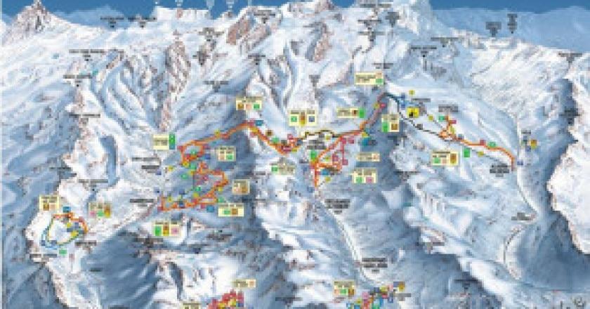 monterosa-ski-300x185.jpg