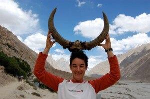 Photo of Le signore del Nanga Parbat