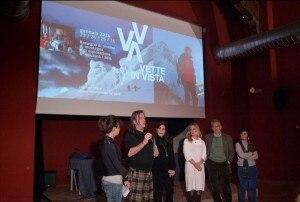 Photo of Vette in vista, il cinema di montagna a Terni dal 28 al 31 gennaio