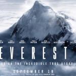 Everest-film-150x150.jpg