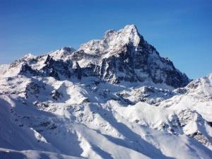 Photo of Monviso: cambia la storia dell'alpinismo