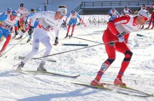 Photo of TOUR DE SKI, atteso il gran finale il 9 e 10 gennaio in Val di Fiemme