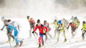 Photo of Conto alla rovescia per la Coppa del Mondo di scialpinismo: prima tappa Andorra