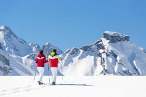 Photo of Arabba: la perla della Ski Area Arabba/Marmolada, nel cuore delle Dolomiti