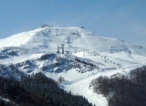 Photo of Appennini da sciare