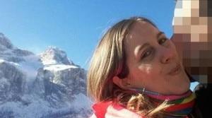 Photo of 29enne di Faenza muore sugli sci ad Arabba per una caduta. In Svizzera, due freerider sono stati travolti e uccisi da una valanga