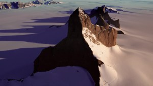 Screenshot The Last Great Clim