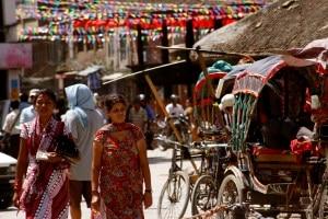people-of-kathmandu