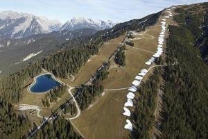 Photo of Emergenza neve: dalla Regione Piemonte 4 milioni di euro