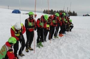 Photo of Sicuri con la neve: il 17 gennaio giornata nazionale per la prevenzione degli incidenti