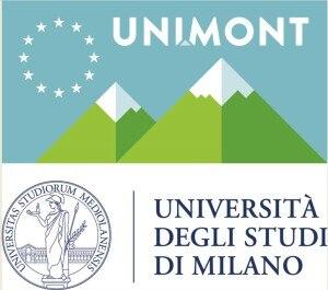 Photo of UniMont: la normativa di montagna a portata di click